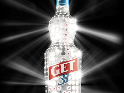 GET 31
