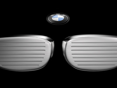 BMW – Open de France (Golf)